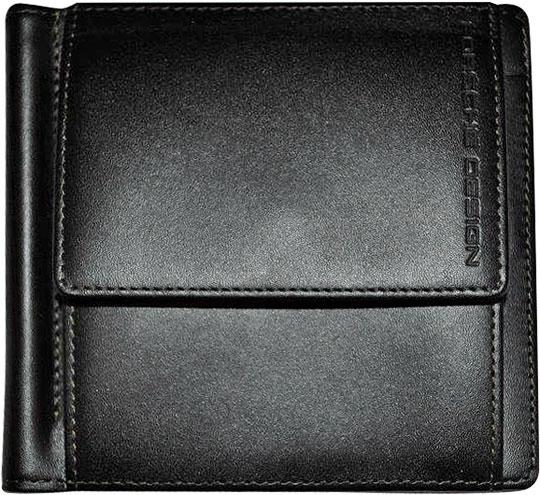 Кошельки бумажники и портмоне Porsche Design PD-09120971915