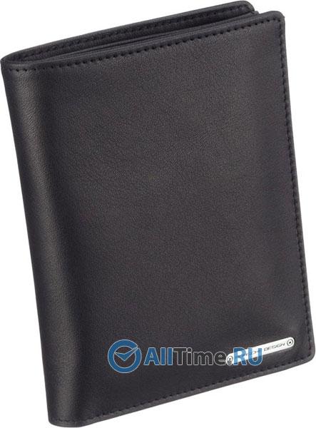 Кошельки бумажники и портмоне Porsche Design PD-09161911001