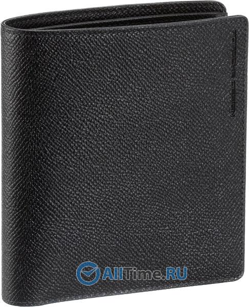 Кошельки бумажники и портмоне Porsche Design PD-09530975601