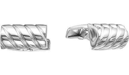 Запонки Серебро России 140031R-57619 запонки серебро россии 141025r 57603