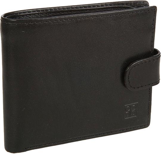Кошельки бумажники и портмоне Sergio Belotti 1818-milano-black кошельки бумажники и портмоне petek s15012 46d 27