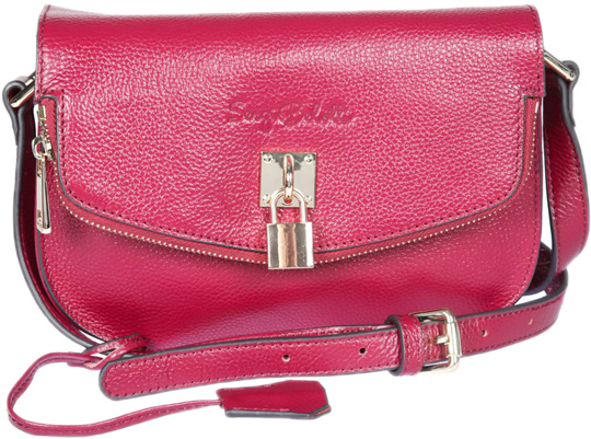 84cf36d16be1 Женские сумки Sergio Belotti - каталог цен, где купить в интернет ...