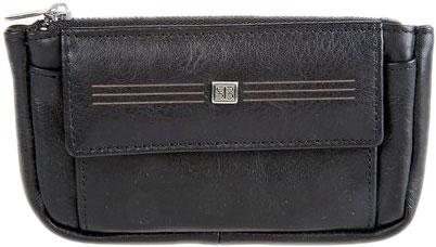 купить Ключницы Sergio Belotti 3081-west-black по цене 1980 рублей
