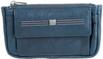 Ключницы Sergio Belotti 3081-west-jeans ключница sergio belotti sergio belotti se003dmahim4