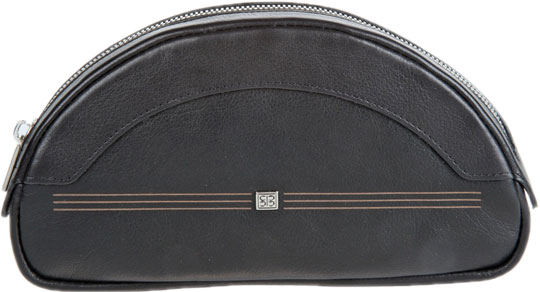 Sergio Belotti 3089-west-black