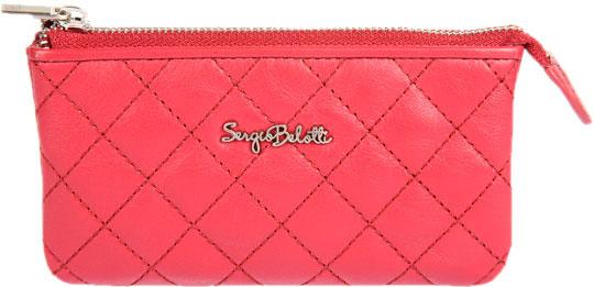 Ключницы Sergio Belotti 3350-sign-rubino юбка fiorella rubino fiorella rubino fi013ewyre33