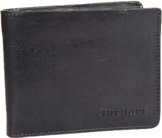 Кошельки бумажники и портмоне Sergio Belotti 3557-IRIDO-navy кошельки бумажники и портмоне cross ac528092 7