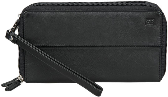 Кошельки бумажники и портмоне Sergio Belotti 846-01-denim-black кошельки бумажники и портмоне sergio belotti 1818 ancona black
