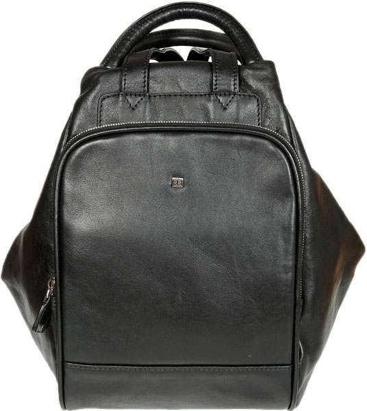 Sergio Belotti 9815-west-black