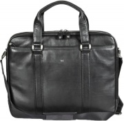 Sergio Belotti 6035-west-black