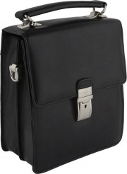 Sergio Belotti 8019-west-black