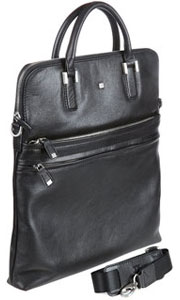 Sergio Belotti 9203-west-black