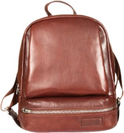 Sergio Belotti 9204-VEGETALE-brown