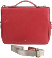 Sergio Belotti 9594-west-red