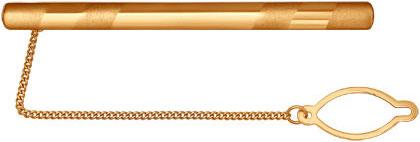 Зажимы для галстуков SOKOLOV 090009_s