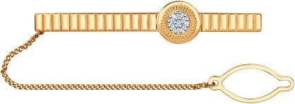 Зажимы для галстуков SOKOLOV 1090004_s