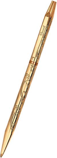 Ручки SOKOLOV 93250006_s