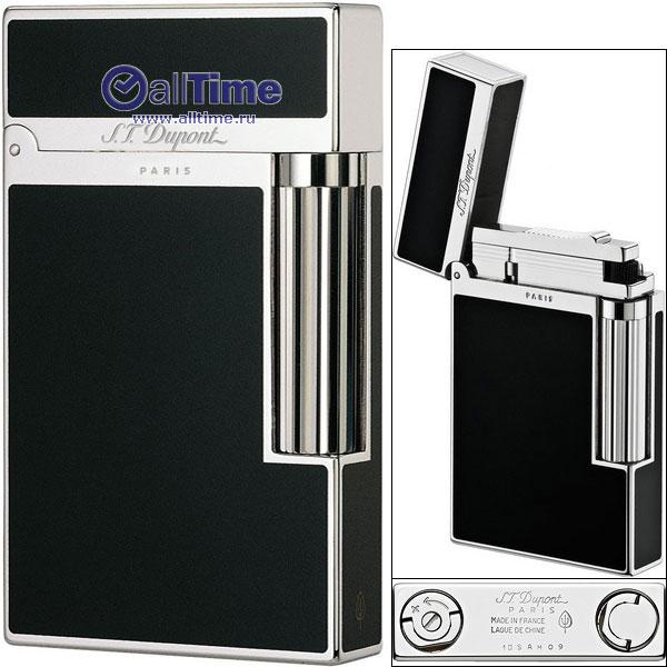 Зажигалки S.T.Dupont ST16296 от AllTime