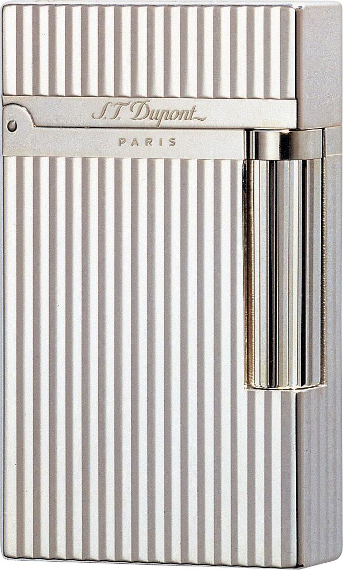 Зажигалки S.T.Dupont ST16817