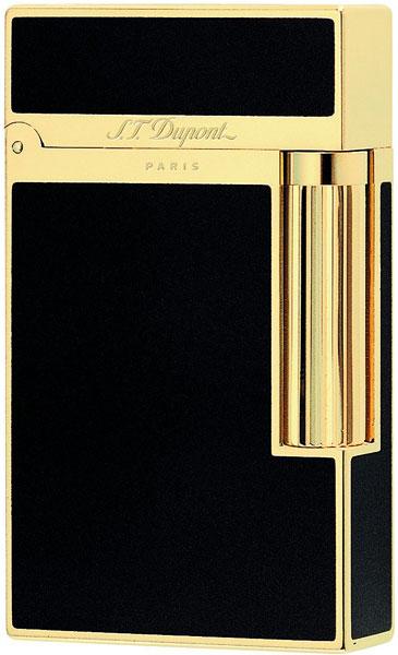 Зажигалки S.T.Dupont ST16884