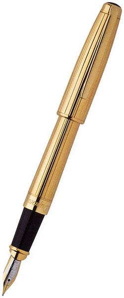Ручки S.T.Dupont ST480203M шкаф изотта 23к дверь правая ангстрем