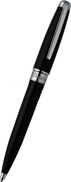 Ручки S.T.Dupont ST485674 телефонная розетка abb bjb basic 55 шато 1 разъем цвет черный