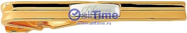 Зажимы для галстуков S.T.Dupont ST5201 от AllTime