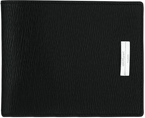 Кошельки бумажники и портмоне S.T.Dupont ST74107
