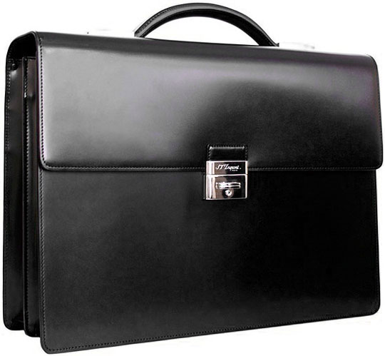Портфели S.T.Dupont ST80103