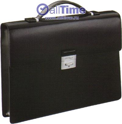 Портфели S.T.Dupont ST80104 от AllTime
