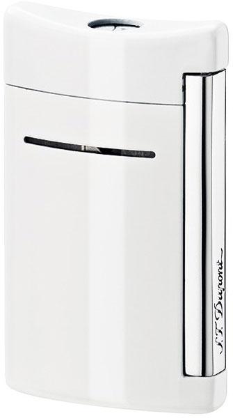 Зажигалки S.T.Dupont ST10030