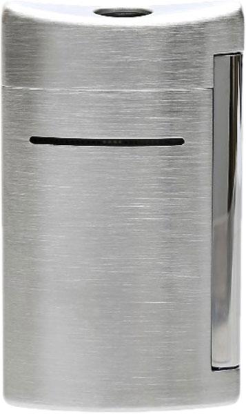 Зажигалки S.T.Dupont ST10067