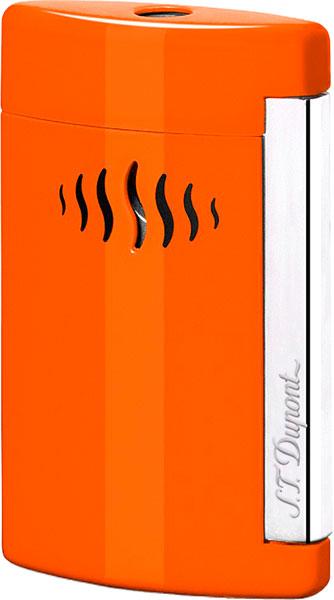 Зажигалки S.T.Dupont ST10509