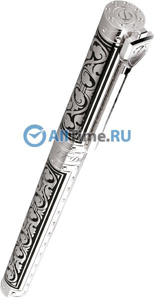Ручки S.T.Dupont ST141030