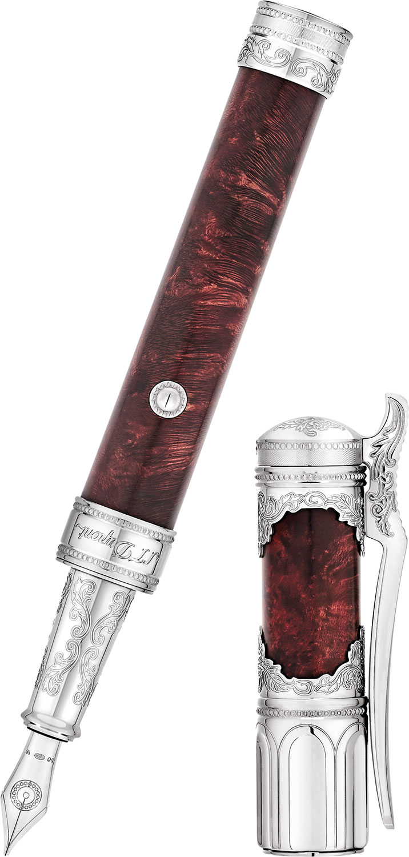 Ручки S.T.Dupont ST141065
