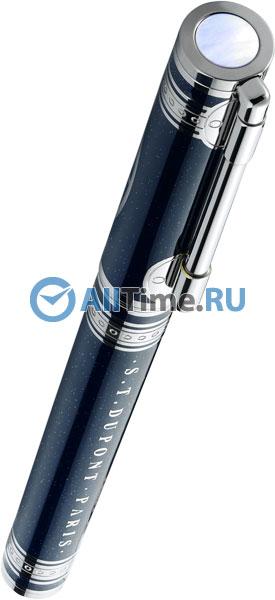 Ручки S.T.Dupont ST142029 от AllTime