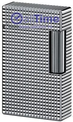 Зажигалки S.T.Dupont ST14324 от AllTime
