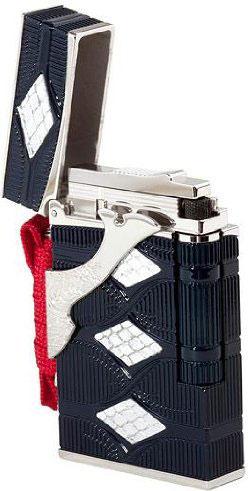 Зажигалки S.T.Dupont ST1600114