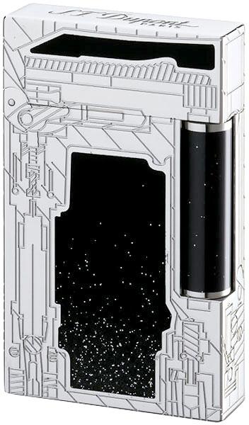 Зажигалки S.T.Dupont ST16056 от AllTime