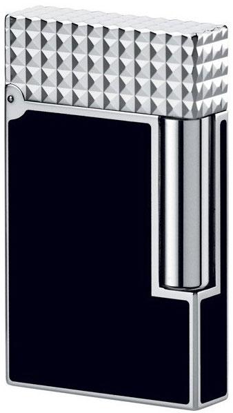 Зажигалки S.T.Dupont ST16067 от AllTime