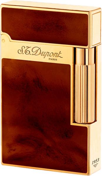 Зажигалки S.T.Dupont ST16126