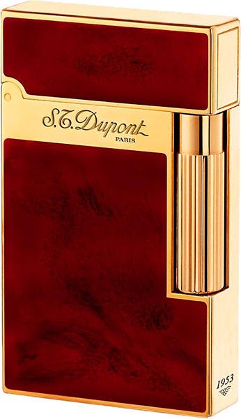 Зажигалки S.T.Dupont ST16133