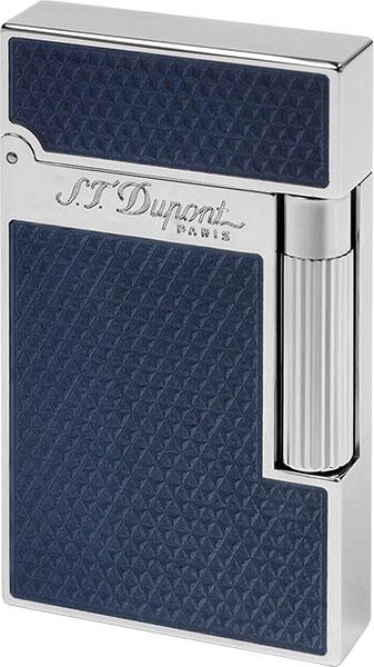 Зажигалки S.T.Dupont ST16252