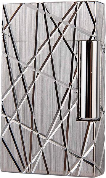 Зажигалки S.T.Dupont ST16254