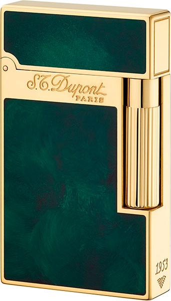 Зажигалки S.T.Dupont ST16259
