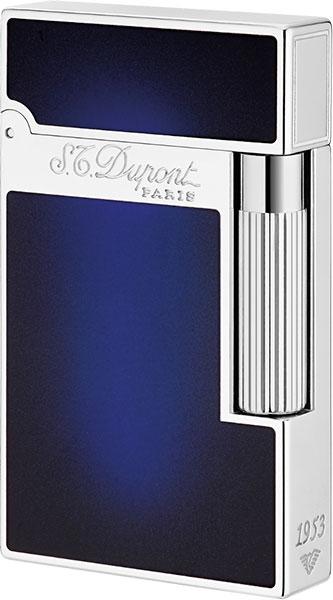 Зажигалки S.T.Dupont ST16301