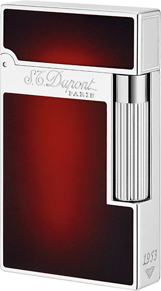 Зажигалки S.T.Dupont ST16302