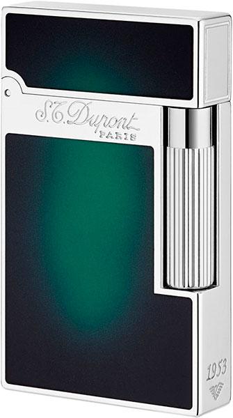 Зажигалки S.T.Dupont ST16303