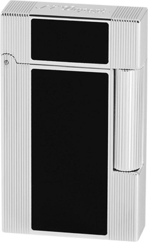 Зажигалки S.T.Dupont ST16380