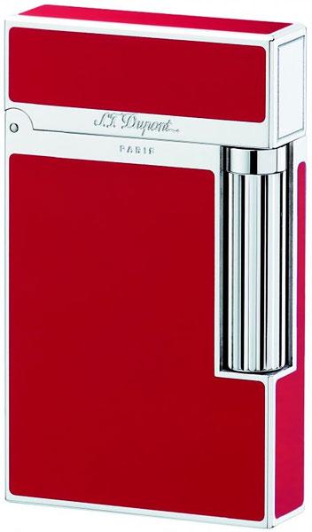 Зажигалки S.T.Dupont ST16396
